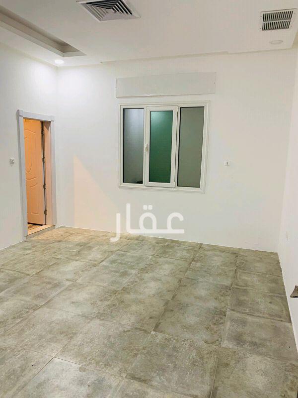 شقة للإيجار فى شارع الشيخ عبدالعزيز بن باز ، حي اليرموك 4