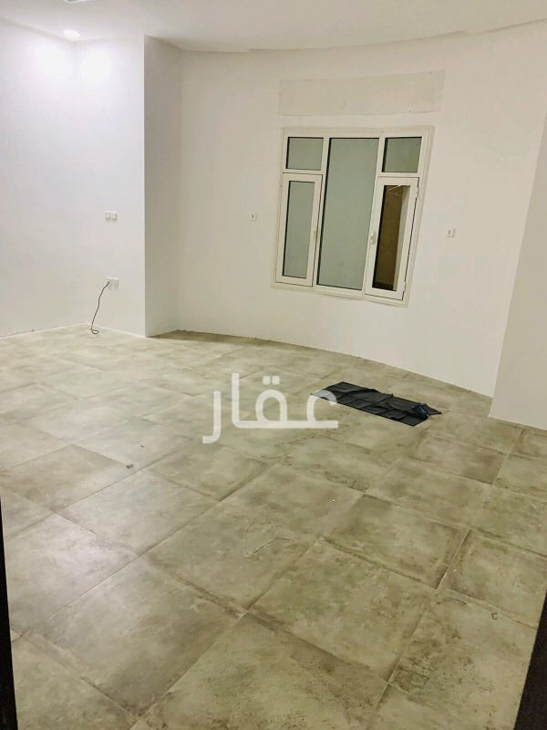 شقة للإيجار فى شارع الشيخ عبدالعزيز بن باز ، حي اليرموك 41