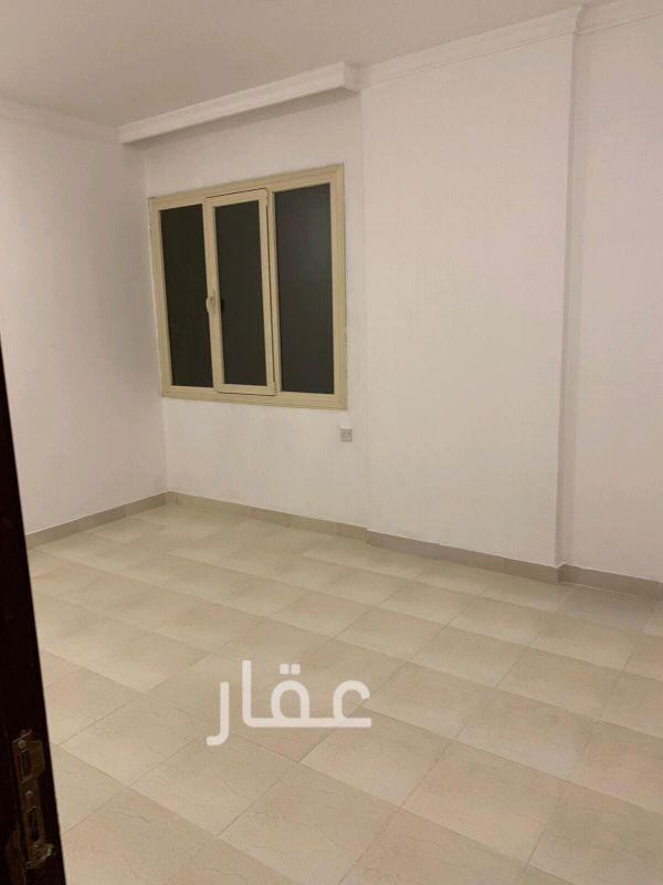 شقة للإيجار فى حي مشرف 2