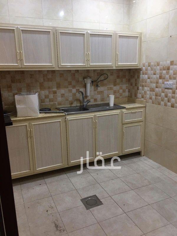 شقة للإيجار فى شارع 113 ، ضاحية مبارك العبدالله 6