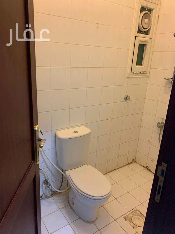 شقة للإيجار فى شارع 3 ، حي بيان 01