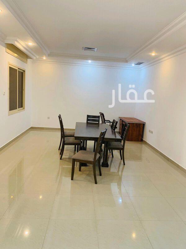 دور للإيجار فى ضاحية مبارك العبدالله 21