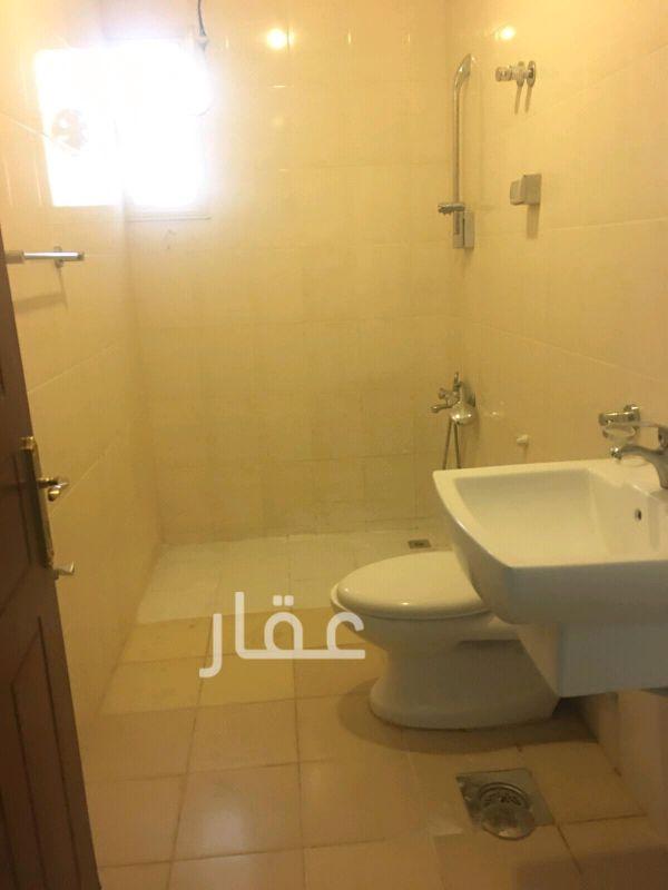 شقة للإيجار فى شارع 10 ، حي مشرف 01