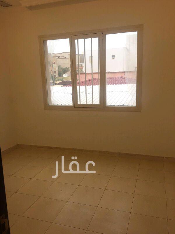 شقة للإيجار فى شارع 10 ، حي مشرف 2