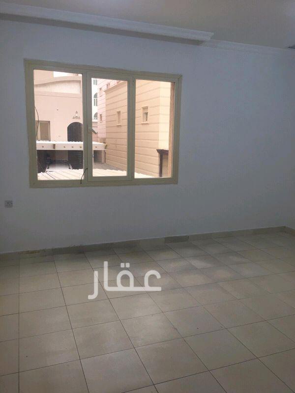 شقة للإيجار فى شارع 10 ، حي مشرف 21