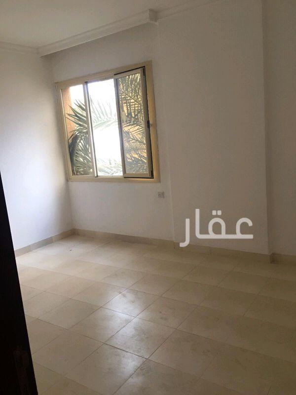 شقة للإيجار فى شارع 2 ، حي مشرف ، مدينة الكويت 0