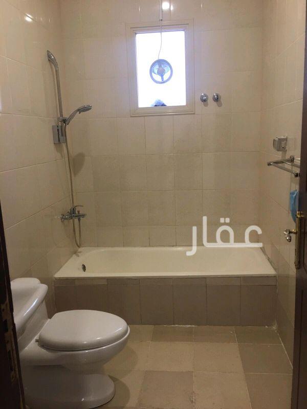 شقة للإيجار فى شارع 2 ، حي مشرف ، مدينة الكويت 01