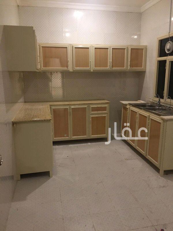 شقة للإيجار فى شارع 2 ، حي مشرف ، مدينة الكويت 2