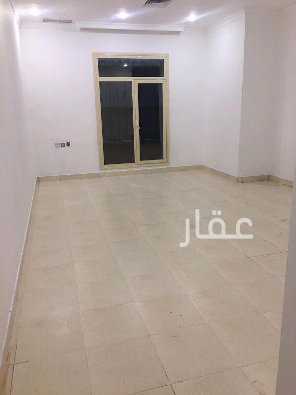 شقة للإيجار فى شارع 2 ، حي مشرف ، مدينة الكويت 21