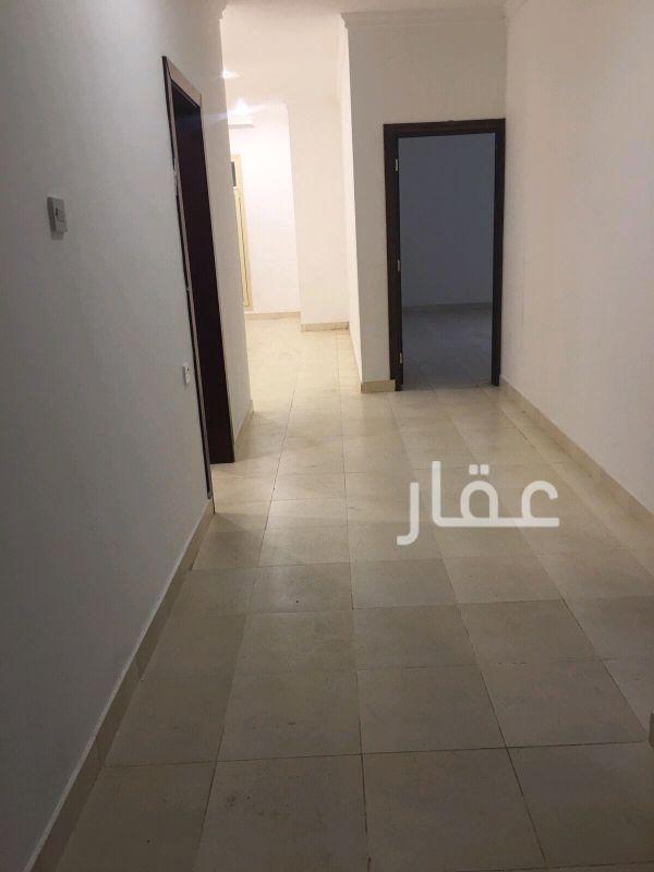 شقة للإيجار فى شارع 2 ، حي مشرف ، مدينة الكويت 4