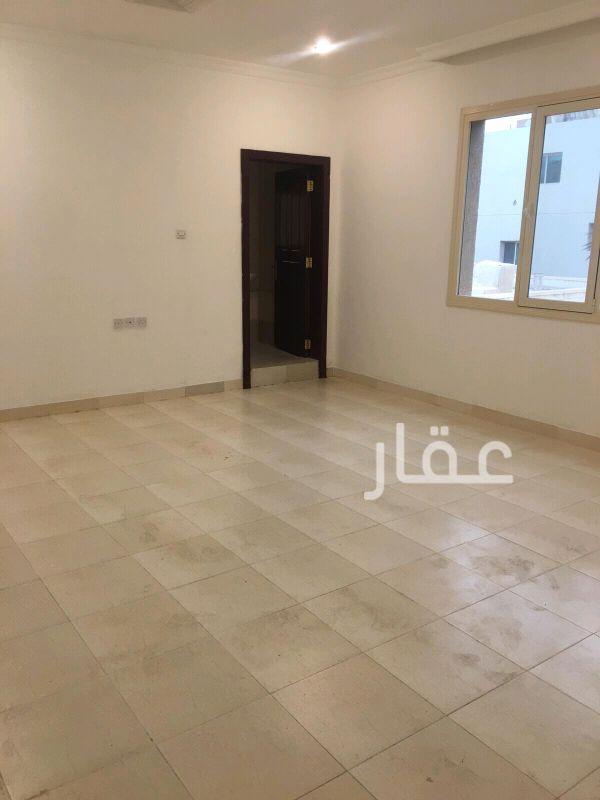 شقة للإيجار فى شارع 2 ، حي مشرف ، مدينة الكويت 41