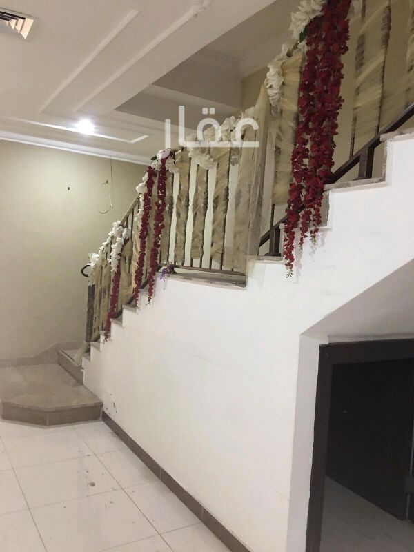 دور للإيجار فى فرع الجمعية ، شارع 3 ، حي الشهداء 61