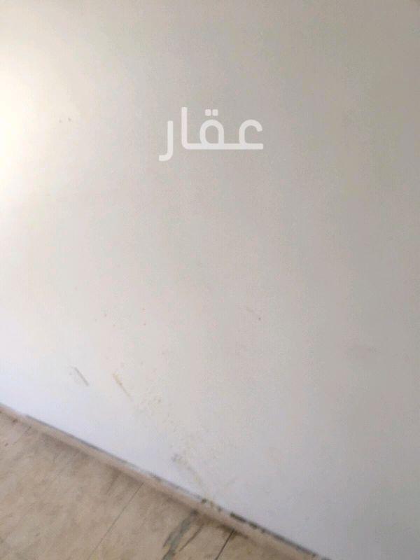 دور للإيجار فى فرع الجمعية ، شارع 3 ، حي الشهداء 81