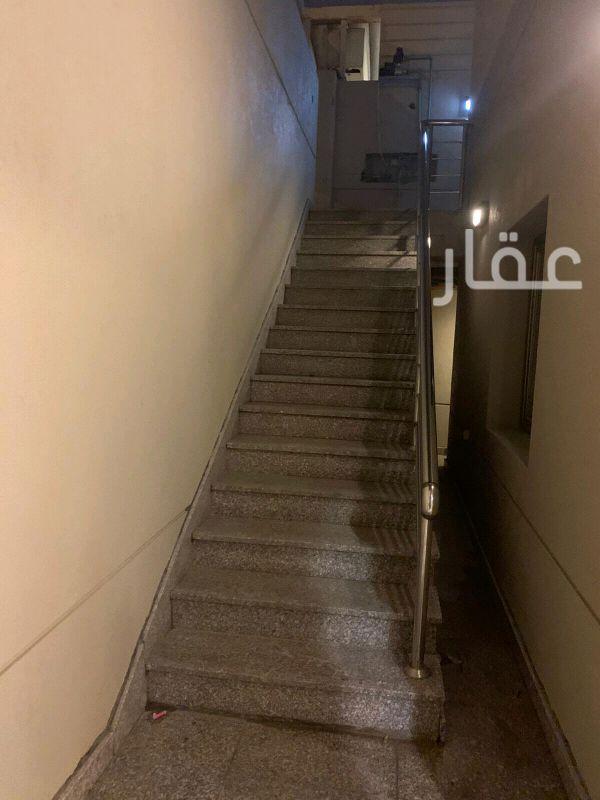 دور للإيجار فى الشارع الاول ، الشارع الاول جاده 9 ، حي بيان ، مدينة الكويت 21