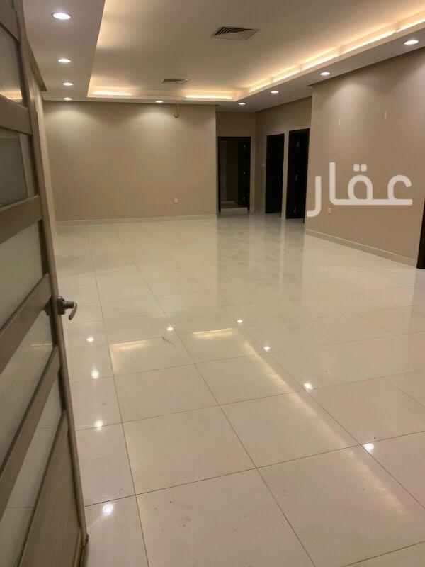 دور للإيجار فى الشارع الاول ، الشارع الاول جاده 9 ، حي بيان ، مدينة الكويت 4