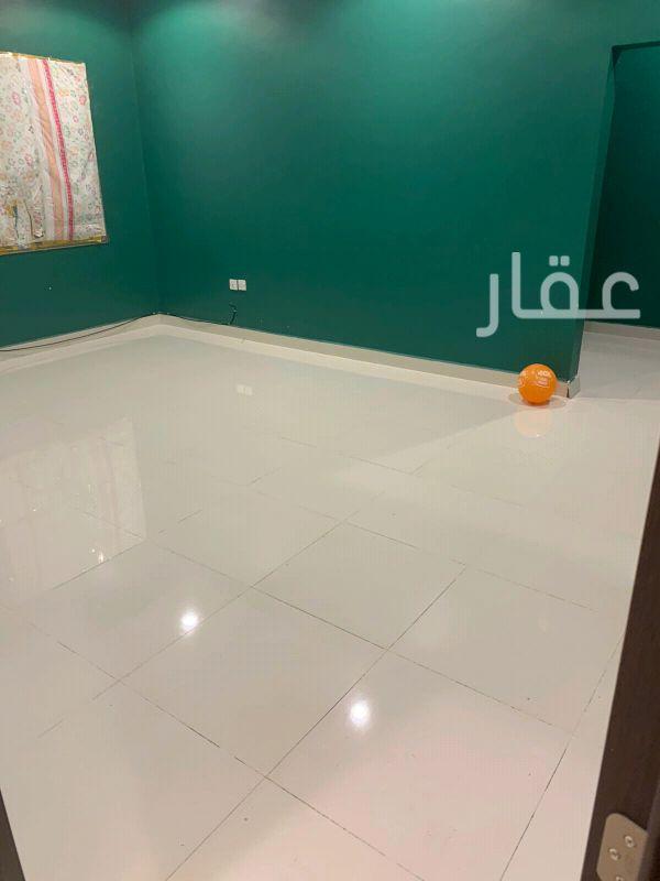 دور للإيجار فى الشارع الاول ، الشارع الاول جاده 9 ، حي بيان ، مدينة الكويت 41