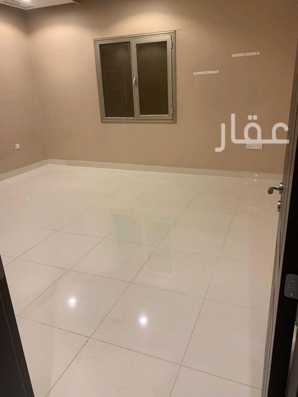 دور للإيجار فى الشارع الاول ، الشارع الاول جاده 9 ، حي بيان ، مدينة الكويت 8