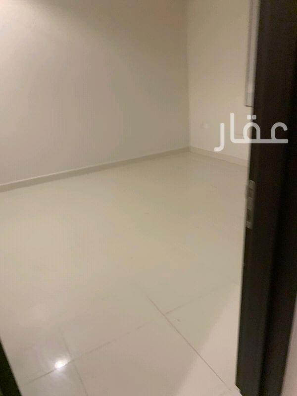 دور للإيجار فى الشارع الاول ، الشارع الاول جاده 9 ، حي بيان ، مدينة الكويت 81