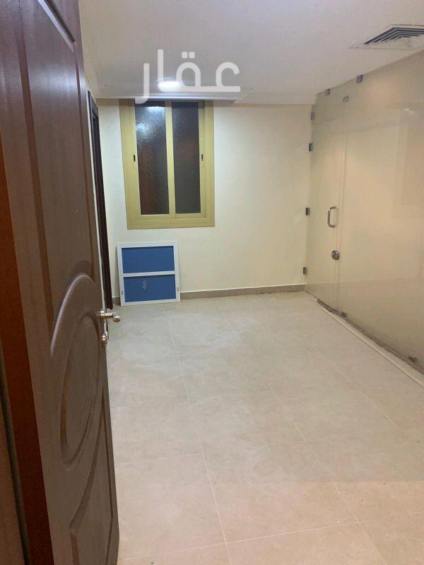 شقة للإيجار فى شارع 2 ، حي بيان 0