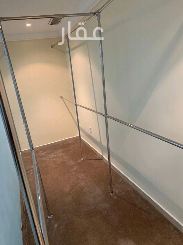 شقة للإيجار فى شارع 2 ، حي بيان 01