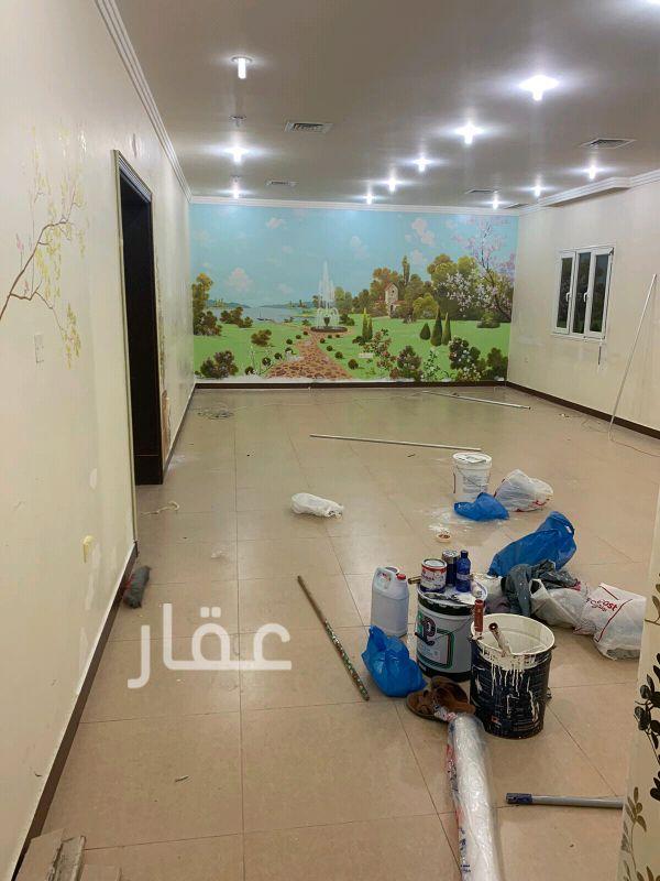 دور للإيجار فى ديوان أحمد الملا ، الزهراء 01