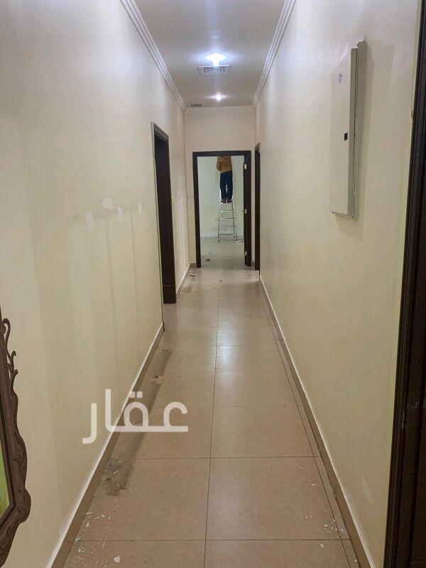 دور للإيجار فى ديوان أحمد الملا ، الزهراء 81