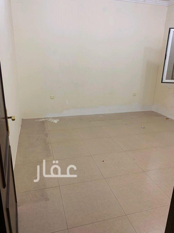 دور للإيجار فى ديوان أحمد الملا ، الزهراء 121