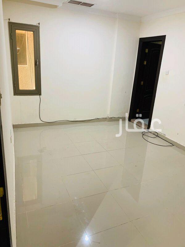 شقة للإيجار فى شارع 95 ، حي القادسية 2