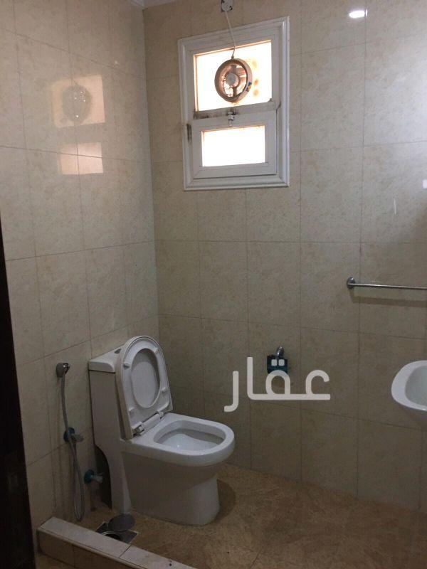 شقة للإيجار فى شارع 105 ، ضاحية مبارك العبدالله 0
