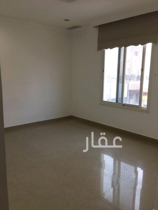 شقة للإيجار فى شارع 105 ، ضاحية مبارك العبدالله 01