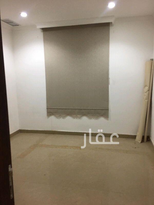شقة للإيجار فى شارع 105 ، ضاحية مبارك العبدالله 4