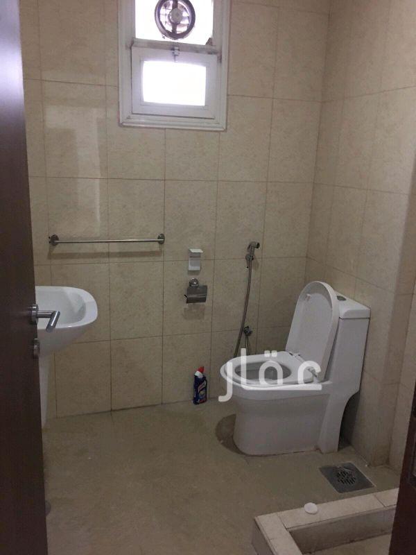 شقة للإيجار فى شارع 105 ، ضاحية مبارك العبدالله 6