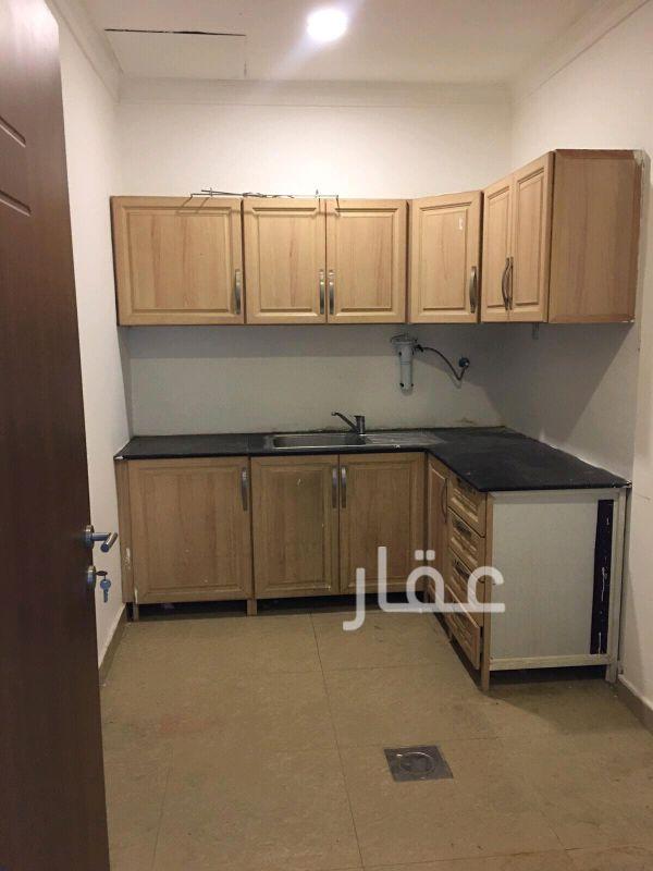 شقة للإيجار فى شارع 105 ، ضاحية مبارك العبدالله 61