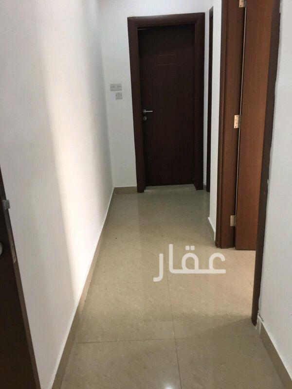 شقة للإيجار فى شارع 105 ، ضاحية مبارك العبدالله 8