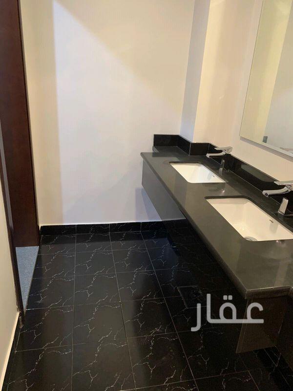 دور للإيجار فى شارع 104 ، حي الشهداء 01