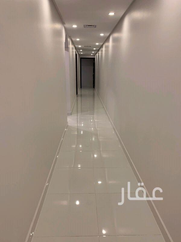 دور للإيجار فى شارع 104 ، حي الشهداء 6