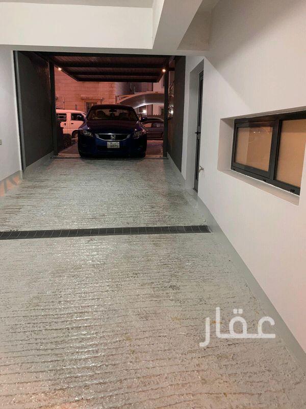 دور للإيجار فى شارع 104 ، حي الشهداء 81