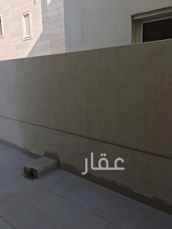 دور للإيجار فى شارع الفيحاء ، حي الفيحاء 2