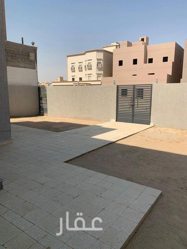 بيت للإيجار فى حي وسط الأحمدي ، مدينة الكويت 21