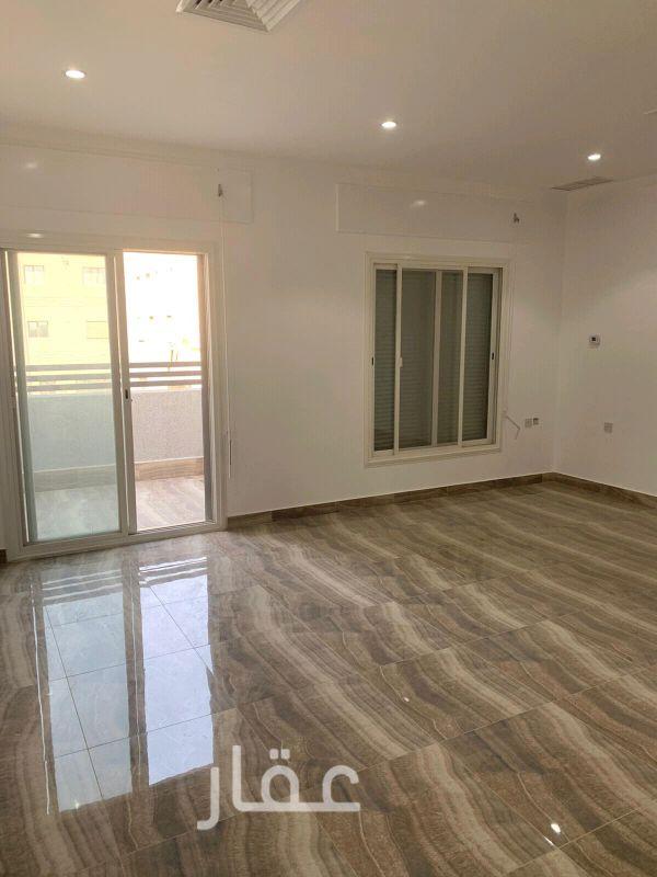 بيت للإيجار فى حي وسط الأحمدي ، مدينة الكويت 4