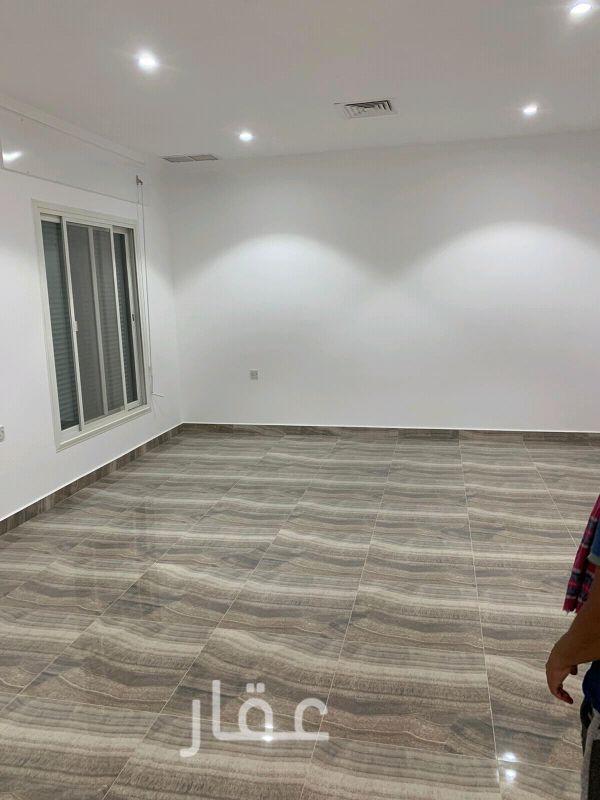 بيت للإيجار فى حي وسط الأحمدي ، مدينة الكويت 41