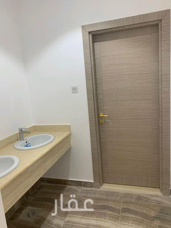 بيت للإيجار فى حي وسط الأحمدي ، مدينة الكويت 6