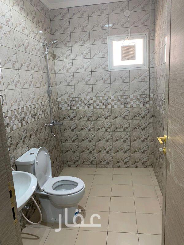 بيت للإيجار فى حي وسط الأحمدي ، مدينة الكويت 8