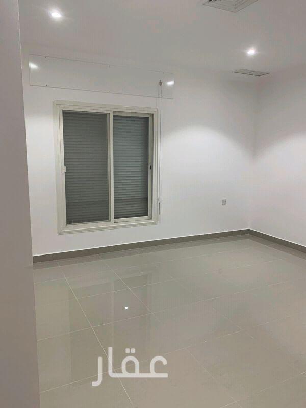 بيت للإيجار فى حي وسط الأحمدي ، مدينة الكويت 10