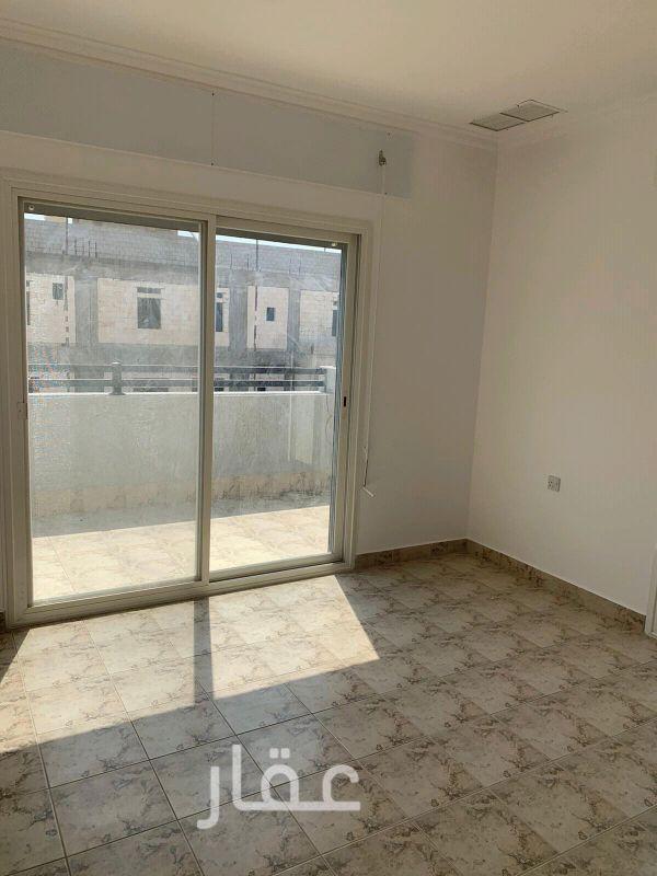 بيت للإيجار فى حي وسط الأحمدي ، مدينة الكويت 121