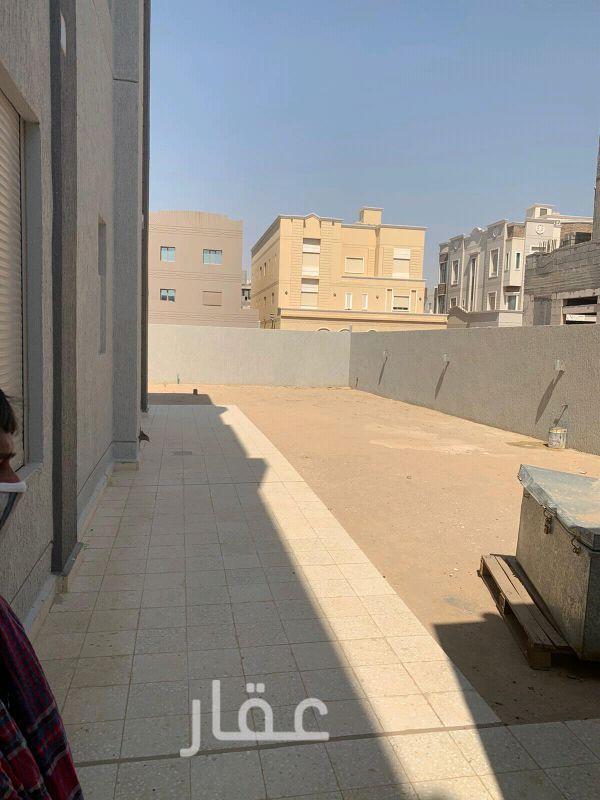 بيت للإيجار فى حي وسط الأحمدي ، مدينة الكويت 14