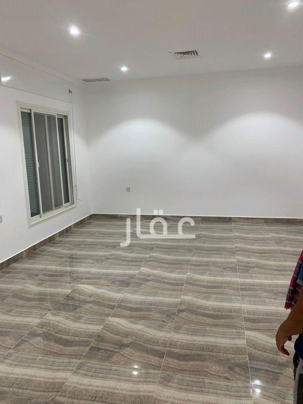 بيت للإيجار فى صباح الأحمد 01