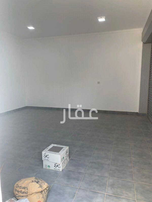 بيت للإيجار فى صباح الأحمد 121