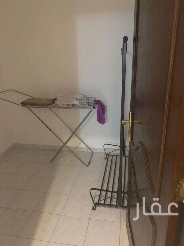 شقة للإيجار فى شارع 108 Street ، حي الشهداء 0