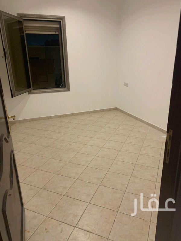 شقة للإيجار فى شارع 108 Street ، حي الشهداء 21